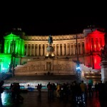 150 Years of Italy