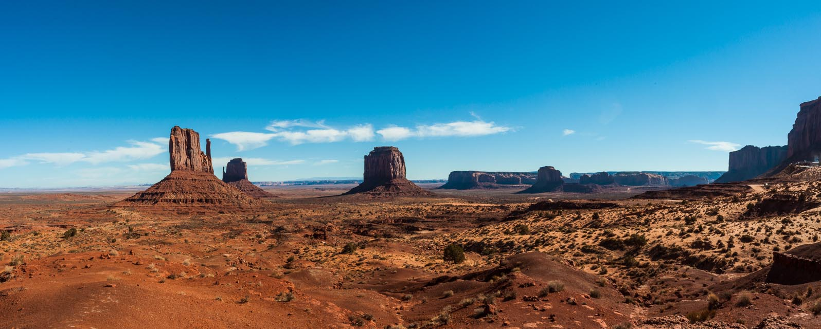 25-monumentvalley-0806-Edit
