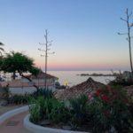 Sardinia Summer 2017
